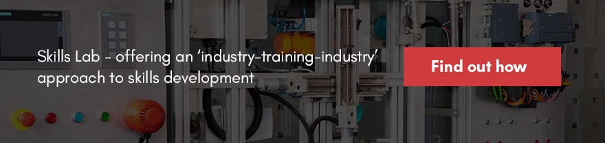 Skills-Lab-offering-an-Industry-Training-Industry-approach-to-skills-development